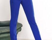 Pantaloni lejeri, casual si nu numai, disponibili la Bobomoda