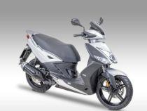 Piese Kymco: componente pentru o marca de vehicule motosport care iti face cinste