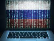 Campaniile lui Biden și Trump, ținta hackerilor străini, spune Google