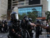 Secretarul general ONU cere anchetarea violențelor comise de poliție în SUA