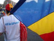 """USR propune organizarea referendumului """"Fără Penali"""" odată cu parlamentarele"""