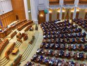 Deputații au adoptat legea care sancționează hărțuirea psihologică la locul de muncă
