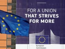 Comisia Europeană: Lista transportatorilor aerieni care nu îndeplinesc standardele de siguranță