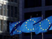 UE: Serbia și Muntenegru, scoase de pe lista țărilor sigure