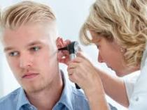 Cum se desfasoara o vizita la o clinica ORL
