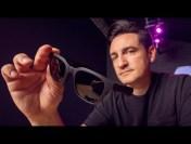 Cei mai deștepți ochelari de soare – BOSE Frames – REVIEW