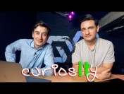 CuriosITy 27 – Scandal-uri pe YouTube, Discriminare, PS5 amânat, 5G, Huawei și mașini electrice