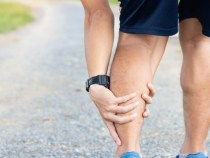 Leziunile musculare, cum apar si cum le tratam?