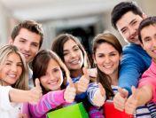Sondaj IRSOP: Ce încredere mai au tinerii în stat și care sunt temerile pentru viitor