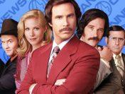 Cele mai bune 7 filme de comedie din toate timpurile