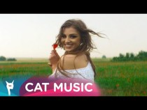 Codruta – Sa-mi fii vara (Official Video)