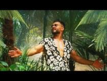 Jador x Emilia x Dodo x Jay MALY x Costi – Jale (DJALE Romanian Remix)