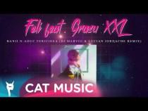 Feli feat. Grasu XXL – Banii n-aduc fericirea (DJ Marvio & Lucian Iordache Remix)