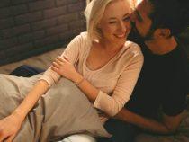 Cum sa fii fericit intr-o relatie: 9 pasi