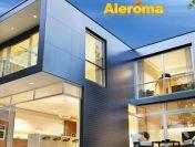 Care sunt principalele avantaje ale centralelor termice electrice?
