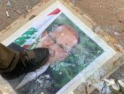 """SUA susțin """"dreptul pașnic"""" la protest al libanezilor"""