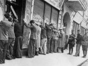 Istoria orală: O mărturie despre Holocaustul din România
