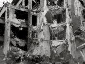 44 de ani de neputință. Ce NU a învățat România după cutremurul din 4 martie 1977