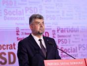 PSD anunță acord cu Pro România pentru consilii locale și județene