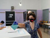 Referendum în Italia pentru reducerea numărului de parlamentari