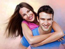 5 moduri eficiente de a va condimenta viata de cuplu