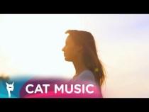 Edward Maya feat. Vika Jigulina – Stereo Love (Twelve Remix)