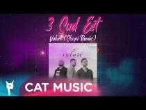 3 Sud Est – Valuri (Sloupi Remix)