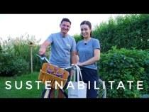 Cum am construit un stil de viață sustenabil