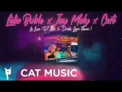 Lidia Buble x Jay Maly x Costi – La Luna (DJ Zeno & Ovidiu Lupu Remix)
