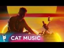 Mark Azekko feat. Amanda Collis – Overdose (Official Video)