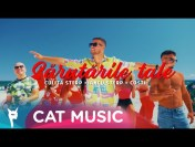 Culita Sterp ☀️ Iancu Sterp   Costi – Sarutarile Tale (Official Video)