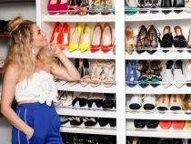 14 modele de pantofi must-have in garderoba unei femei
