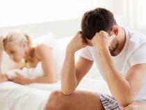 Sfaturi de la sexologi despre relatii