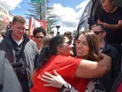 Noua Zeelandă: Jacinda Arden obține un nou mandat de premier