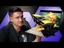 Ultrabook de gaming la 4000 de lei – Huawei MateBook D14 AMD 2020