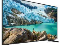Cum să-ți faci un smart home cu un televizor ieftin