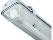 Tuburi LED – aici ai raspunsurile la tot ce inseamna tehnologia LED