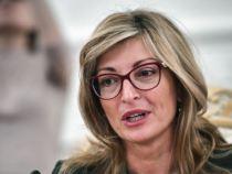 Bulgaria blochează negocierile de  aderare la UE a Macedoniei de Nord