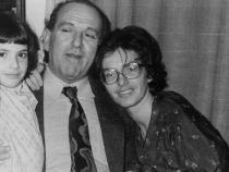 Anunțul morții lui Gheorghe Ursu la radio Europa Liberă