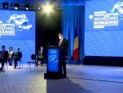 Planul de redresare și reziliență: Iohannis: Vom implementa un nou model de dezvoltare economică