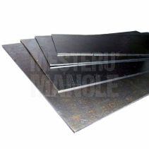 tabla neagra