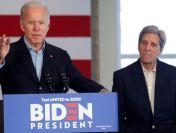 Donald Trump autorizează începerea tranziției spre administrația Joe Biden