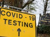 Comisia Europeană recomandă folosirea testelor rapide dacă rata de pozitivare depășește 10%
