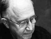 Vlad Mugur: nu este oare existența noastră amenințată de absurd?