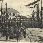 28 noiembrie, ziua Bucovinei