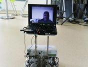 După opt luni de epidemie, Guvernul legiferează telemedicina