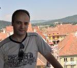 Medicul Cătălin Denciu, de la Piatra-Neamț, a scăpat de dializă și a suferit prima operație | AUDIO