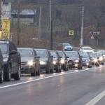 MAI recomandă evitarea deplasărilor în minivacanța de 1 decembrie | AUDIO