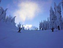 Primăria Brașov a anunţat  începerea pregătirilor pentru sezonul de schi