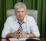 Daniel Tudorache, fostul primar de la Sectorul 1, contestă cauțiunea de un milion euro | AUDIO